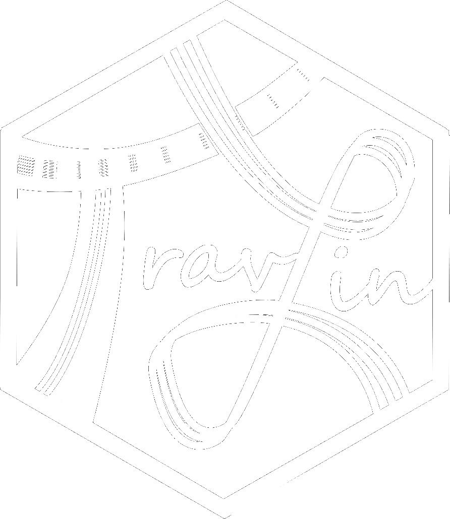 TravLin Photography